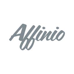 Affinio Express