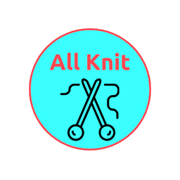 All Knit