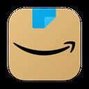 Amazon UAE