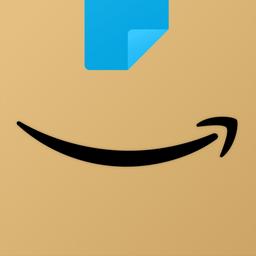 Amazon Nederland