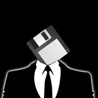 AnonFiles