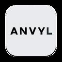 Anvyl
