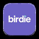 birdie care