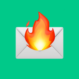 Burner Mail