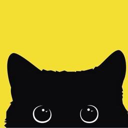 Club del Gato