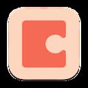 WebCatalog