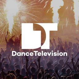 DanceTelevision