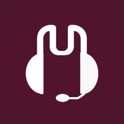 Disroot Audio