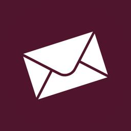 Disroot Mail