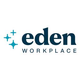 Eden Workplace