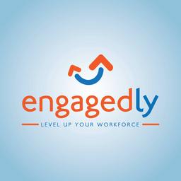 Engagedly
