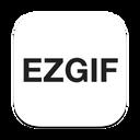 Ezgif