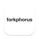forkphorus