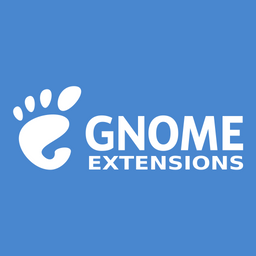 GNOME Extensions