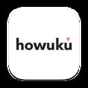 Howuku