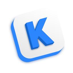 Kanban Mail