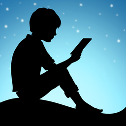 Kindle CloudReader