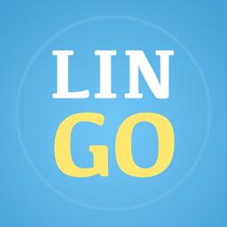 LinGo Play