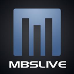 MBS Live