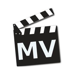 MediathekViewWeb