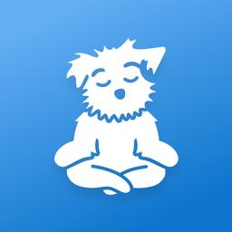 Meditation - Down Dog