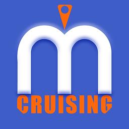 Mensbox Cruising