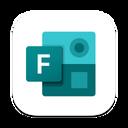 Microsoft Form