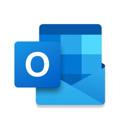 Microsoft Outlook for Microsoft 365