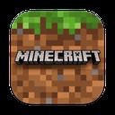 Minecraft Classic