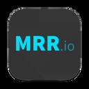 MRR.io