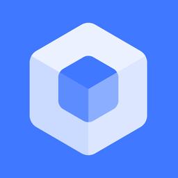 Naver Cloud