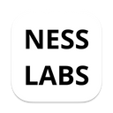 Ness Labs
