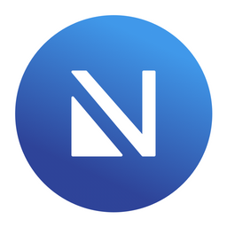 Nicegram