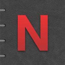 Notejoy
