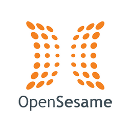 OpenSesame