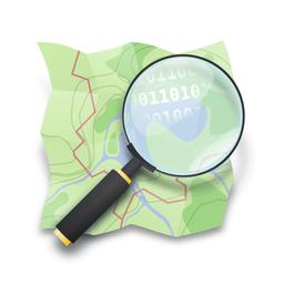 OpenStreetMaps