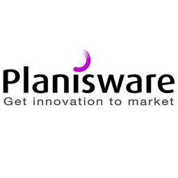 Planisware