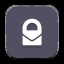 ProtonMail Beta