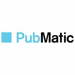 PubMatic Publishers