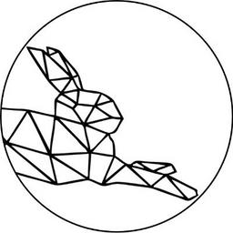 Research Rabbit