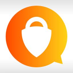 SafeChat