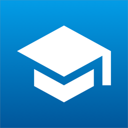 School - Manage all educational services in one place.