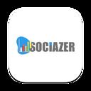 Sociazer