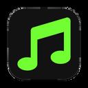 Spotifytrack