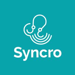 Syncro MSP