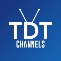 TDTChannels