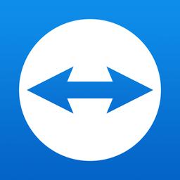 TeamViewer Management Console