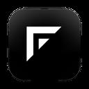 TechFeed Pro