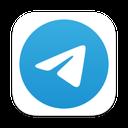 Telegram K