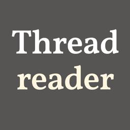 Thread Reader